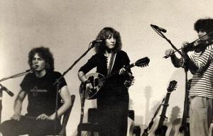 Reynardine 1983-ish