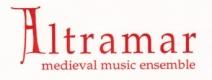 Logo Web Size